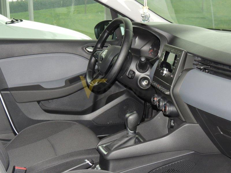 Taşıt\Otomobil\Renault\Clio