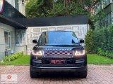 SAN OTOMOTİV 2019 RANGE ROVER 3.0SDV6 AUTOBIOGRAPHY BUSINESS