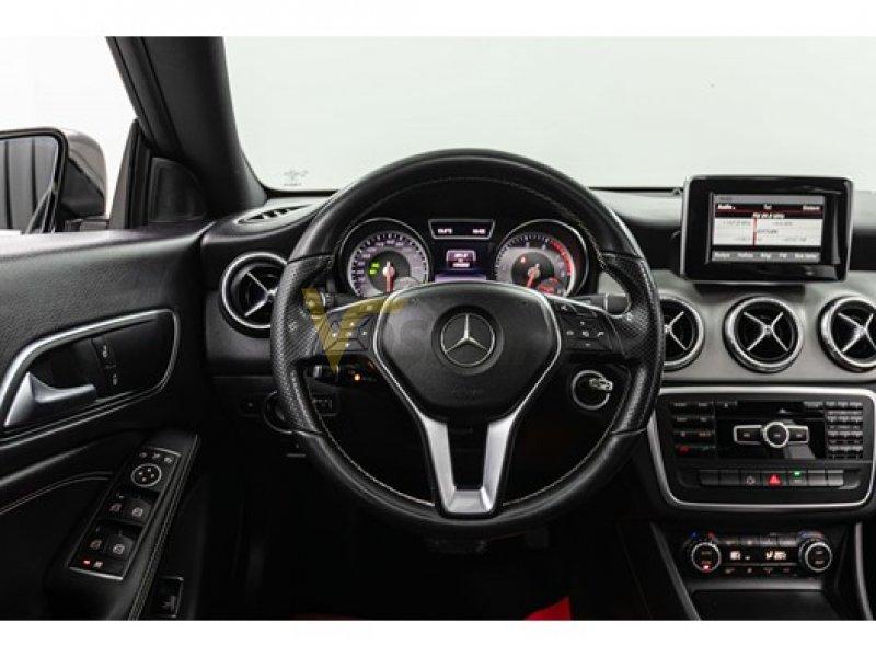 Taşıt\Otomobil\Mercedes\A Serisi