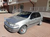 Acil satılık Fiat Palio 1.2 16V
