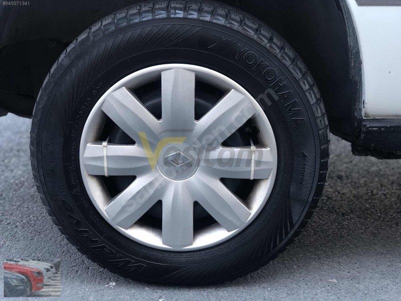 Taşıt\Otomobil\Renault\R 9