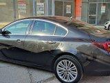Opel Insignia Cosmo 2015 Sunroof Dizel