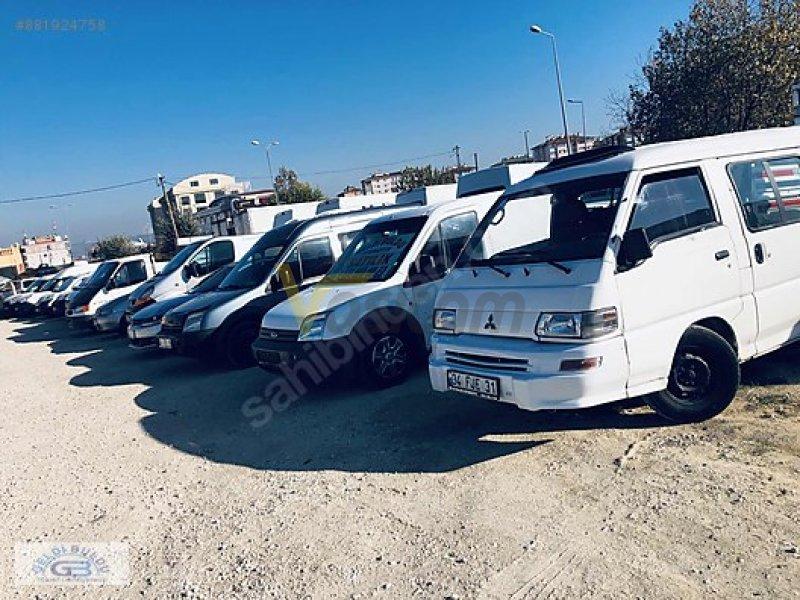 Taşıt\Minivan & Panelvan\Fiat\Ducato