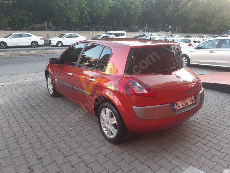 Taşıt\Otomobil\Renault\Megane