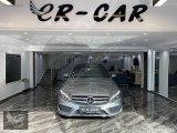 ER-CAR DAN 2014 MERCEDES C180 AMG BOYASIZ SADECE 43.000KM DE