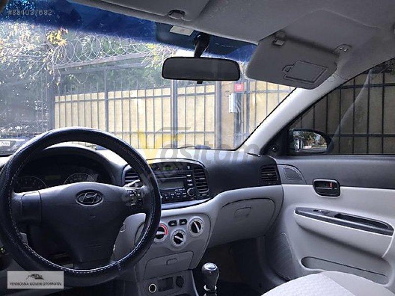 Taşıt\Otomobil\Hyundai\Accent Era