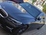 BMW 320i first Edition Luxury line