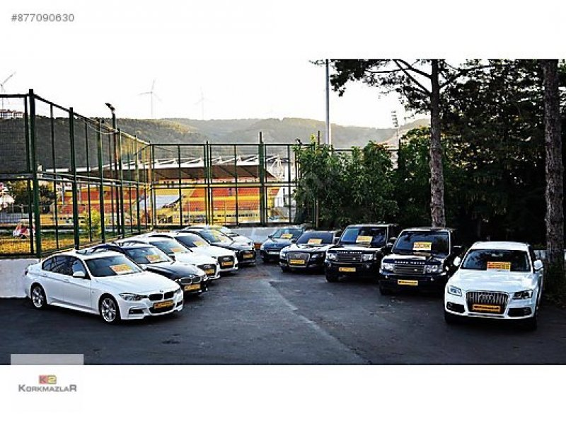 Taşıt\Otomobil\Volkswagen\New Beetle