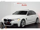 BMW.320D_ORJİNAL_MSPORT_2012_KOLTUKLAR KIRMIZI_