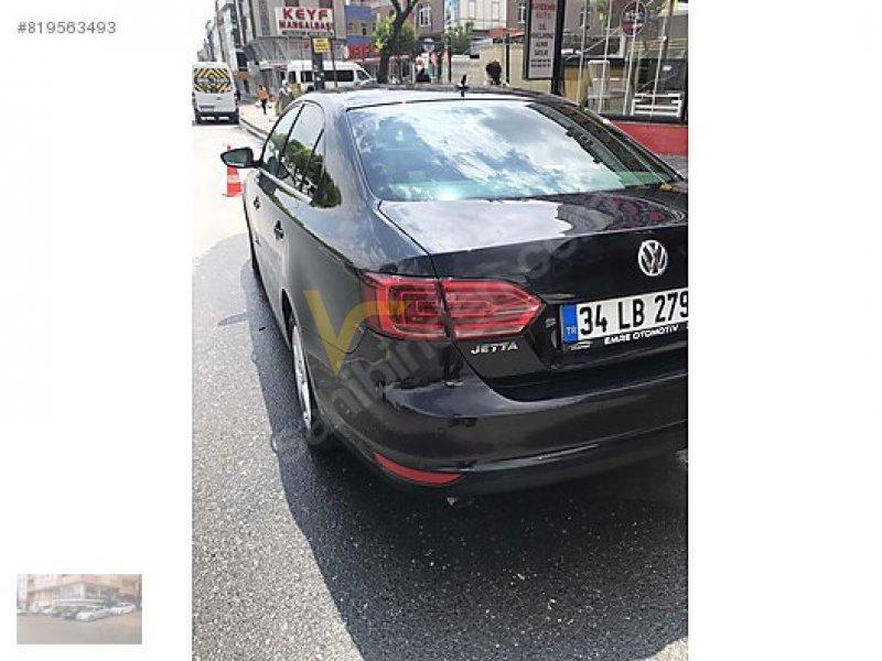 Taşıt\Otomobil\Volkswagen\Jetta