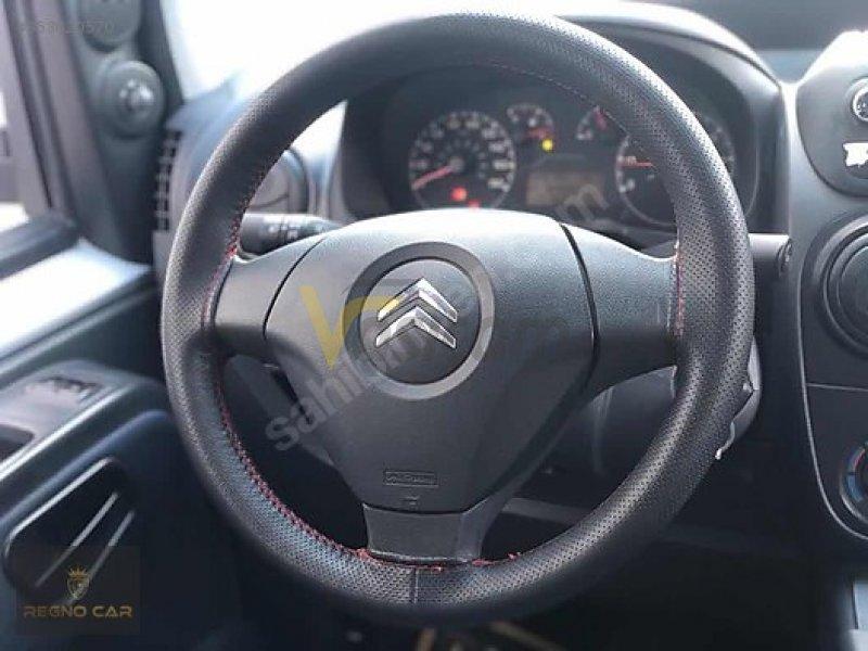 Taşıt\Minivan & Panelvan\Citroën\Nemo