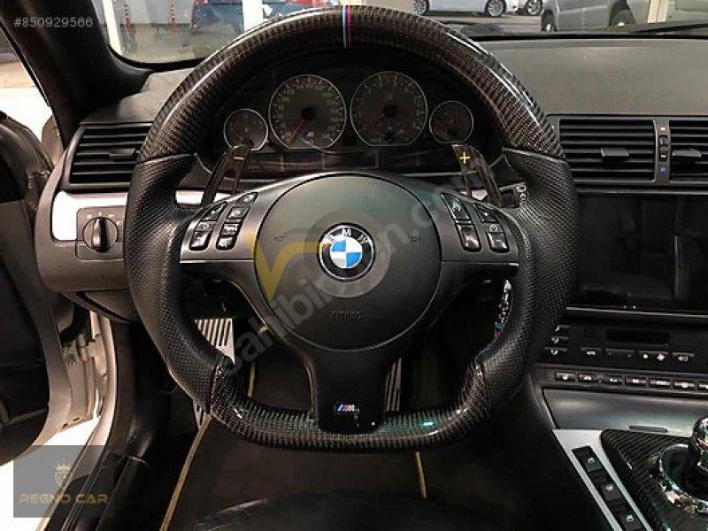 Taşıt\Otomobil\BMW\M Serisi