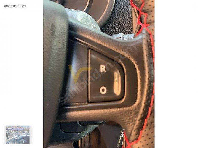 Taşıt\Minivan & Panelvan\Renault\Kangoo Multix