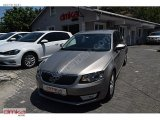 DMKA-2016-SKODA-OCTAVIA-OPTİMAL-1.6TDI-DSG-110HP-GreenTec-