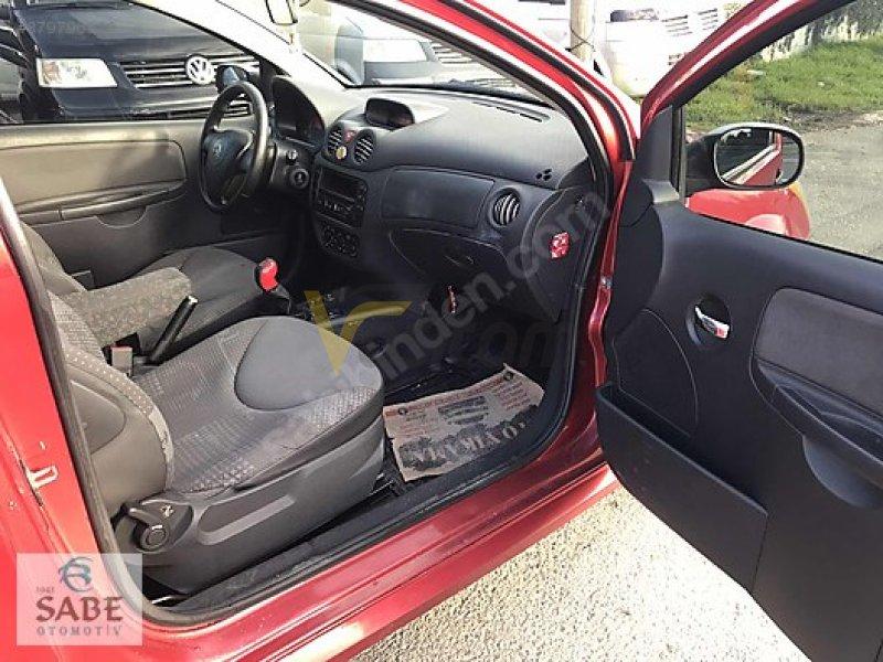 Taşıt\Otomobil\Citroën\C2