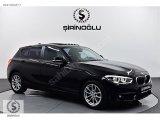 HATASIZ BOYASIZ 2016 BMW 118i JOY PLUS G.GÖRÜŞ XENON SUNROOF
