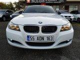 yazıcılar otomotivden hatasız boyasız 65 binde ekranlı BMW 3.16