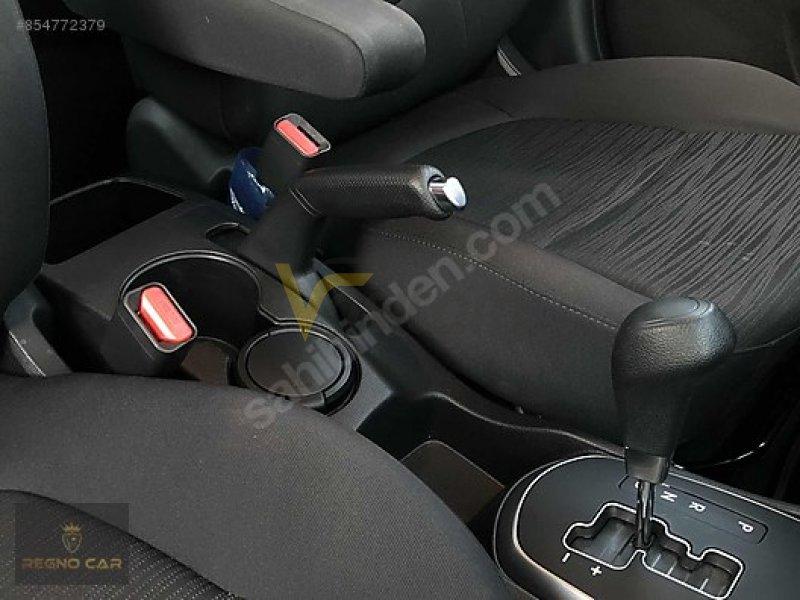 Taşıt\Otomobil\Hyundai\Accent Blue