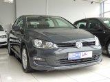 2017 VW GOLF 1.6 TDi DİZEL OTOMATİK
