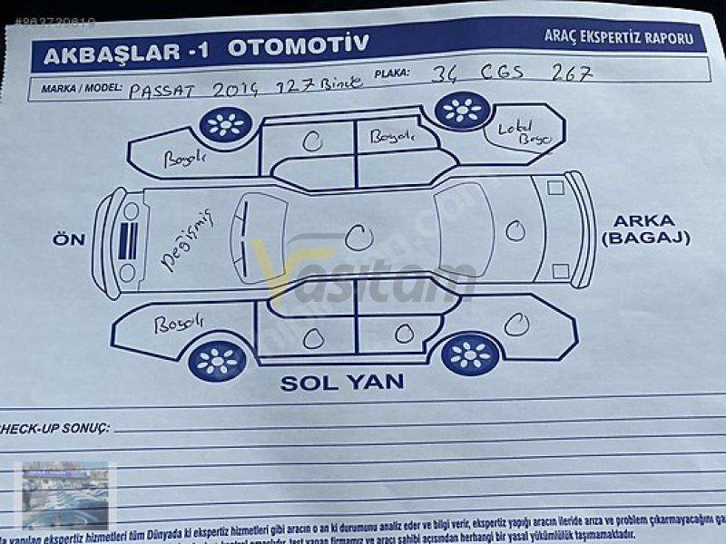 AKBAŞLAR-1 OTOMOTİVDEN VADE&KREDİ&TAKAS İMKANI